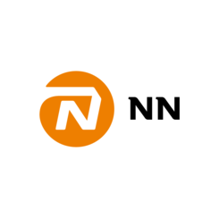 nn_group_v1-2_logo_02_rgb_soli