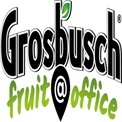 gros_fruit-office_logo_170403_