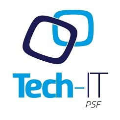 logo-tech-it-PSF-vertical-01